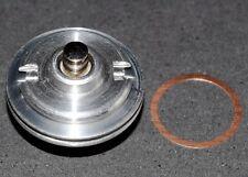 Cox .049 .051 Tee Dee Airplane Engine Glow Head - High Compression 049 051