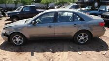 08 09 10 HYUNDAI SONATA R. FRT SPINDLE/KNUCKLE 2.4L FROM 12/14/07 1710799