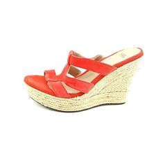 Unbranded Women's Wedge Heel Shoes