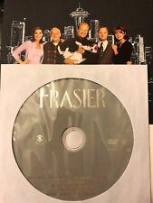 Frasier - Season 8, Disc 1 REPLACEMENT DISC (not full season)