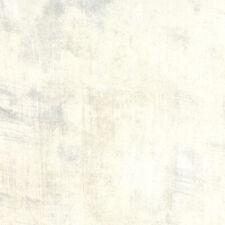 "Moda Grunge Creme Wide Backing Fabric 108"" Wide 100% Cotton 11108 270"