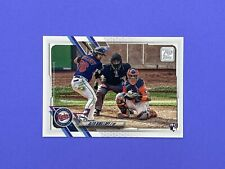 2021 Topps Series 2 Singles #331-500 **COMPLETE YOUR SET!!**
