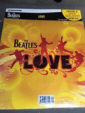 The Beatles - 7,8,9 Love Yellow Sub For Sale All New Sealed 180g Vinyl