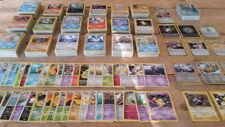 Pokemon 400 Card Lot - GUARANTEED 8 EX / GX & 1 Pack - Full Art Mega Secret CNY