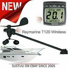 Raymarine Tack Tick T120 Wireless Wind Transmitter Tacktick
