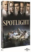 Spotlight [New DVD] Slipsleeve Packaging, Snap Case