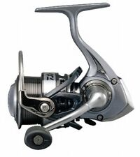 Daiwa 14 CALDIA 2506 Spinning Reel New!