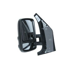 Außenspiegel MAGNETI MARELLI 351991717050