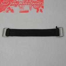 Battery tie holding belt battery strap 150CC 250cc 110gkg-2 49FM5 Go Kart