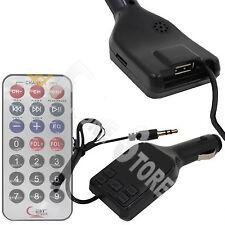 Für Samsung Galaxy J3 16 Aux USB Freisprechanlage SD-KARTE FM TRANSMITTER MUSIK