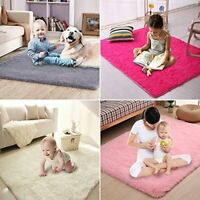Children rugs Kids Rugs  Area Indoor Rug Carpets  47inch *63inch and 5*7 feet
