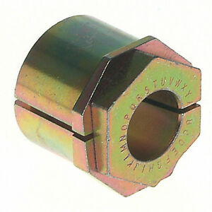 Alignment Caster/Camber Bushing Front Moog K80154