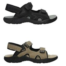 Herren Sandalen Outdoor Trekking Sommer Schuhe GR. 47-50