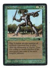Gaea's Avenger - Antiquities - Old School - MTG Magic The Gathering #4
