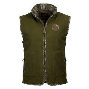 Game Keepers Hitch Waterproof Vest