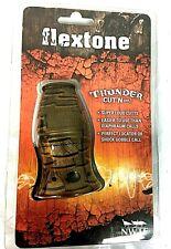 Flextone Thunder Cut'N Gen-2 Turkey Call - 9J_37