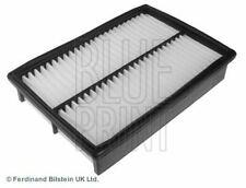Blue Print   ADM52251   Air Filter for MAZDA