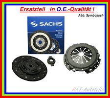Kupplungssatz Kit SACHS (3000 950 019)-NEU- AUDI SEAT SKODA VW