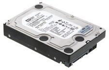 Disque dure HP gb0750eamyb 750 Go 7.2 K 3 GO SATA 8.9CM 507515-001