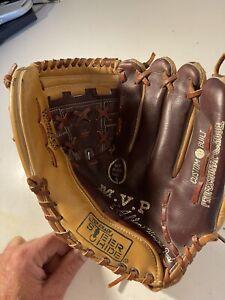 DICK ALLEN Vintage Baseball Glove. #4189. Nice!
