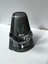 Plantronics SupraPlus Wireless Headset Charger Stand