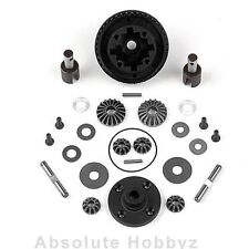 Xray NT1 Rear Gear Differential - Set - XRA335050