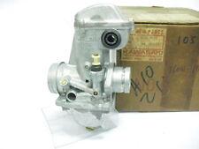 Kawasaki Z1R Right Inner Carburetor NOS  Z1000D  NEW  Z1-R            16001-1053