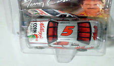 Terry Labonte #5 1996  Iron Man 1/64th die cast from Action Performance