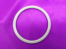 Genuine Kenwood Liquidiser Seal For Food Processor FP970 FP972 FP980