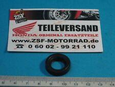 Gummidichtung für Ventildeckelschrauben Honda CBR125R SH125 CRF450 90543MV9670