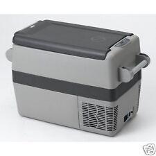Frigo Frigo Compressore INDEL TB51A 12/24/115/220V 50L
