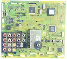 Panasonic TV Boards, Parts and Components for sale | eBay
