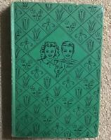 The Bobbsey Twins In the Country- Laura Lee Hope (1950, Hardback) Vintage
