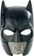 BATMAN MISSIONS Casque à changeur de voix BATMAN.