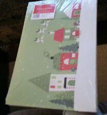 3 Shirt Gift Boxes christmas