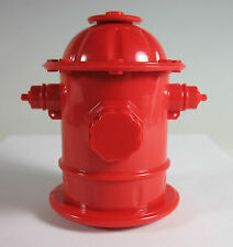 FIRE HYDRANT Bottle Popper Opener