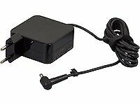 Asus 0a001-00232500 interno 45w Nero Adattatore e invertitore (ac Adapter 19v 45