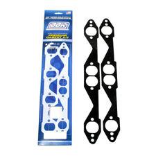 Exhaust Header Gasket-Premium Header Gasket Set BBK Performance Parts 1576