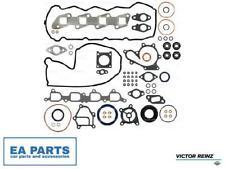 Complet Jeu Joints d'étanchéité, Moteur pour Nissan VICTOR REINZ 01-53694-01