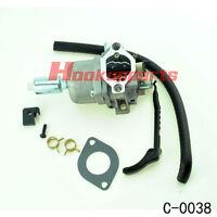 Carburetor Carb for Briggs & Stratton 794572 791858 792358 793224
