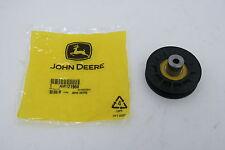 Genuine John Deere V-Belt Idler AM121968 LT180 LTR180 LT190 LT150 LT155 LT160