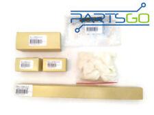 RK-2400 Maintenance Roller Kit HP LaserJet 2400 2420 2430 (5 Pcs) USA SELLER!!!