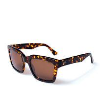 Ocean Sunglasses Jaws Occhiali da sole Demy Marrone/marrone Lenti