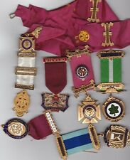 More details for seven various medals in very fine to near mint condition.