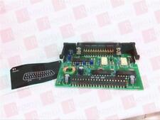Omron K31-S1 / K31S1 (New In Box)