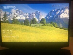 HP Pavilion 15.6 in. Gaming Laptop-256GB SSD, AMD Ryzen 5, Nvidia GTX 1650 , 8GB