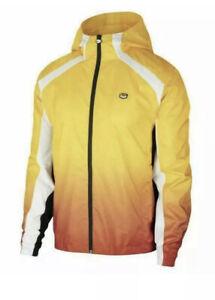Nike NikeLab Tuned Air Max TN Windbreaker AR5793-719 New Men's Size Large L