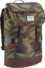 Rucksack Backpack Tasche BURTON TINDER Rucksack 2018 brushstroke camo Backpack