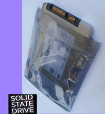 LG Electronics S900 Serie, SSD 500GB Festplatte für
