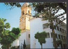 Spain Postcard - Bello Rincon, Estepona, Costa Del Sol    B2919